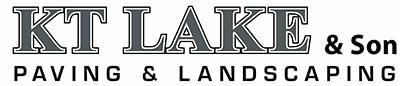 KT Lake logo