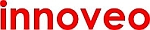 innoveo Logo