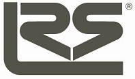 Long Rake Spar Logo