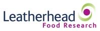 Leatherhead Food Research