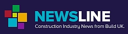 BuildUK Newsline
