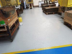 monarch resin flooring