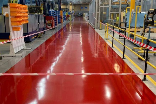 monarch resin floors manufacturing lancashire